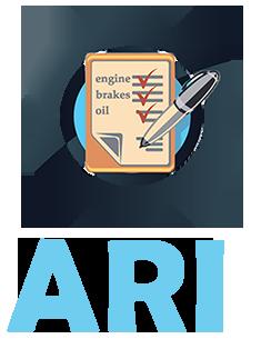 Auto Repair Estimates | approve, decline, and recommend services | ARI