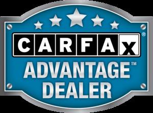 carfax for ARI