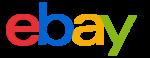 ebay on ARI