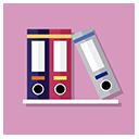 inventory logo for ARI