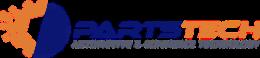 PartsTech logo
