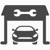 company details icon