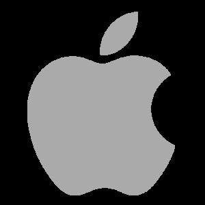 auto repair app for apple devices